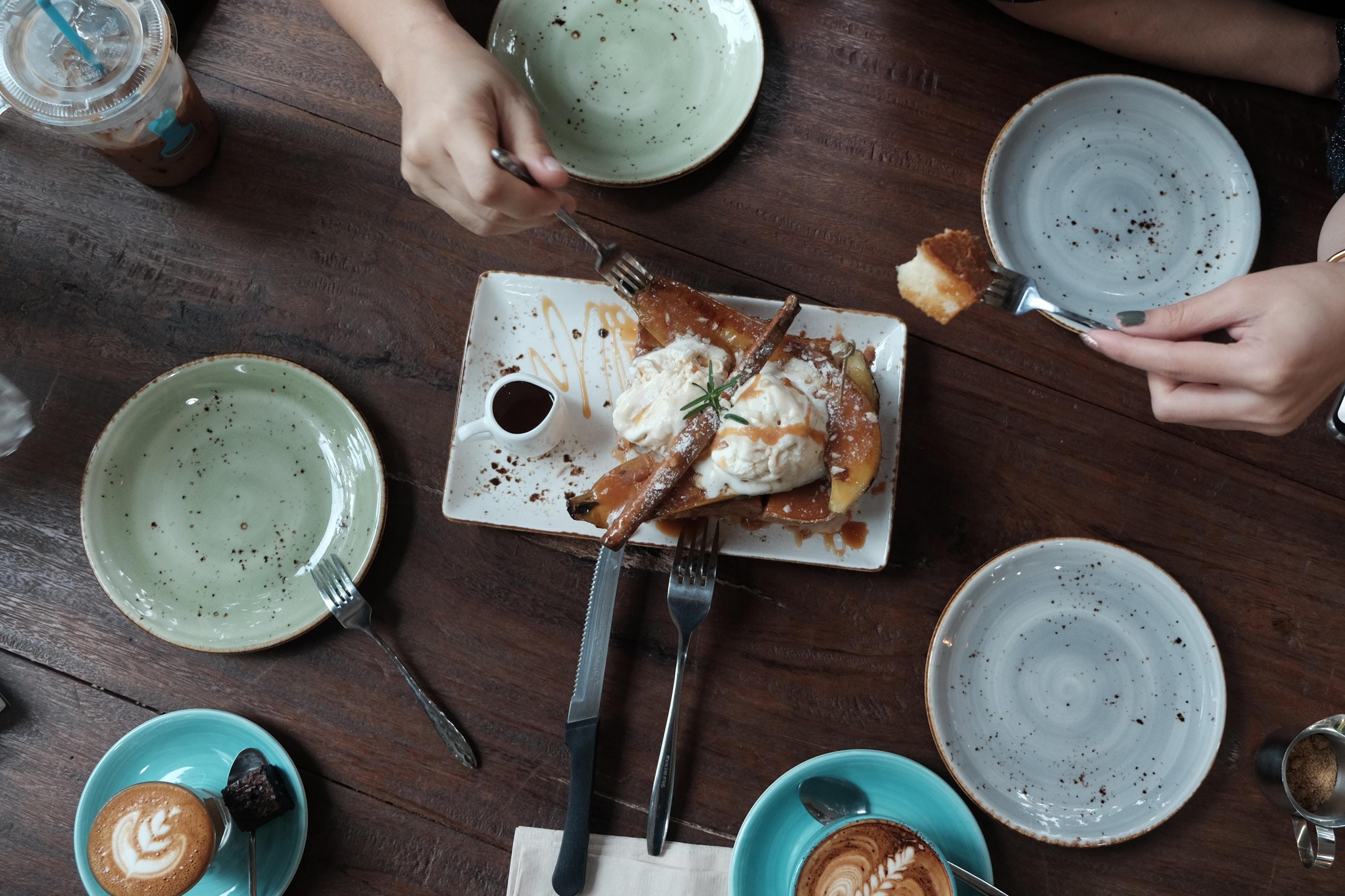 Bien utiliser ses plats en céramique pour la cuisson