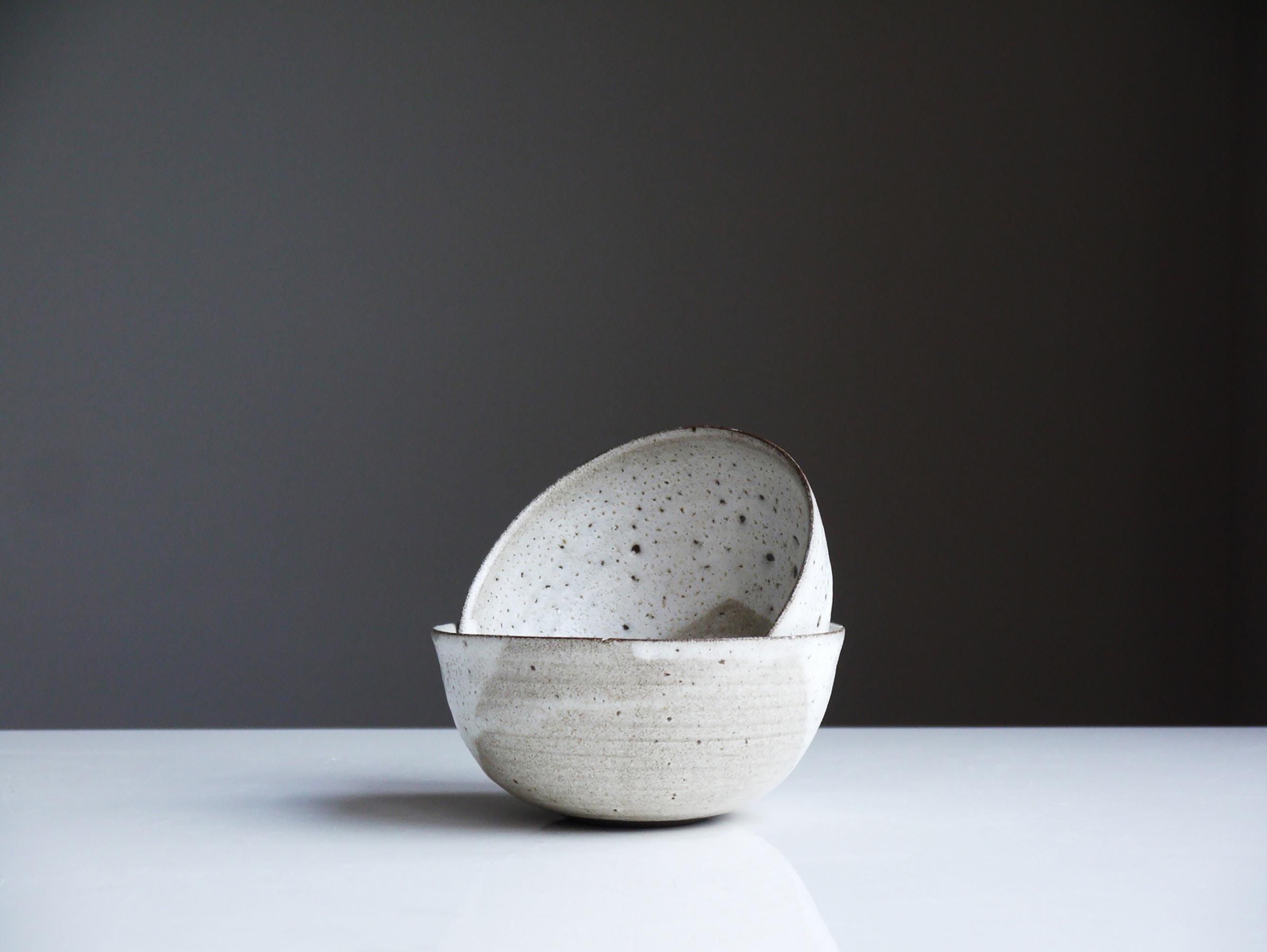 Quand la céramique s'invite en décoration
