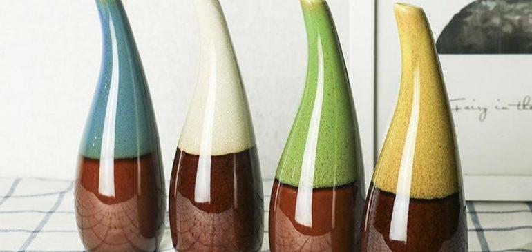 Pourquoi opter pour des articles en céramique ?